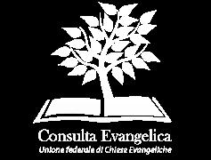 <em>Consulta Evangelica</em>
